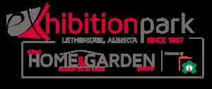 22018-H-&-G-Event-Logo