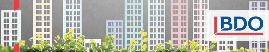 2017 Annual Real Estate Update