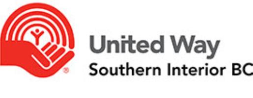 united way interior