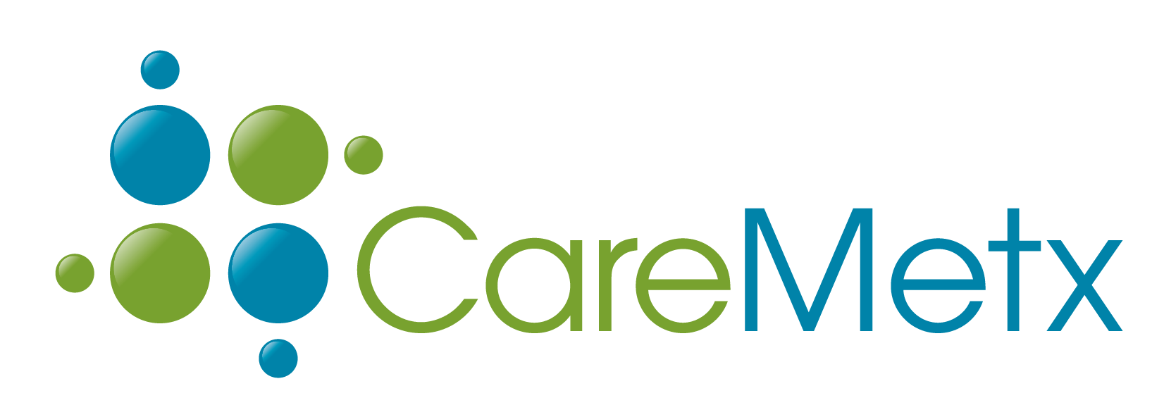 CareMetx_logo_2017 copy