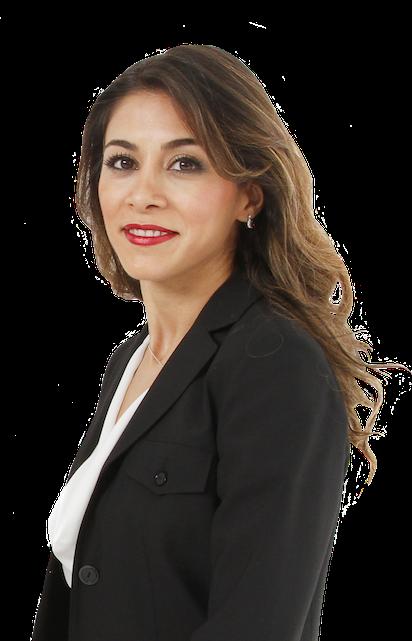 Dr. SaraBehmanesh