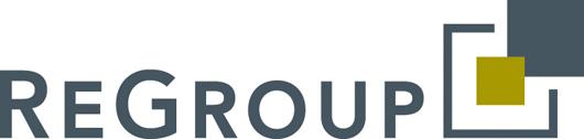 tiny rg logo