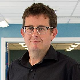 Dr-Huw-Golledge-CEO-of-the-HSA.jpg