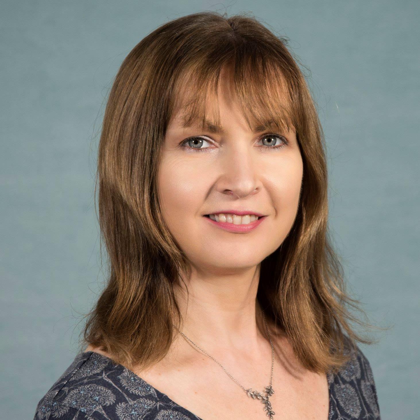 Lynne Sneddon 2018.jpg