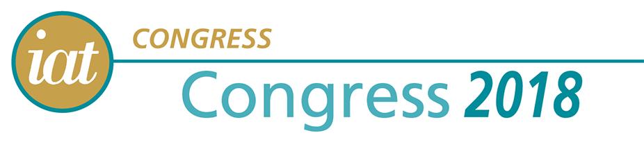 IAT Congress 2018