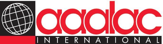 aaalac_logo_0