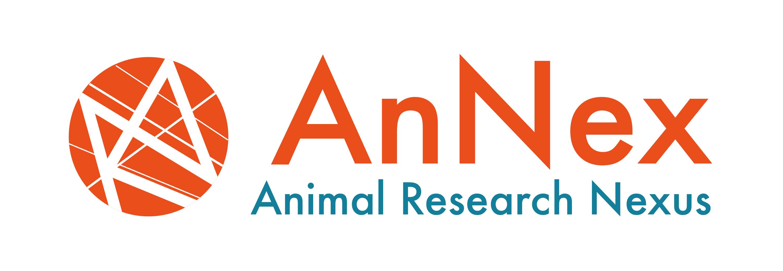 AnNex_Logo_RGB