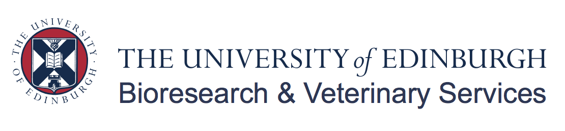Bioresearch & Veterinary Services logo