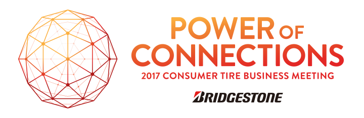 2017 Consumer Tire Business Meeting