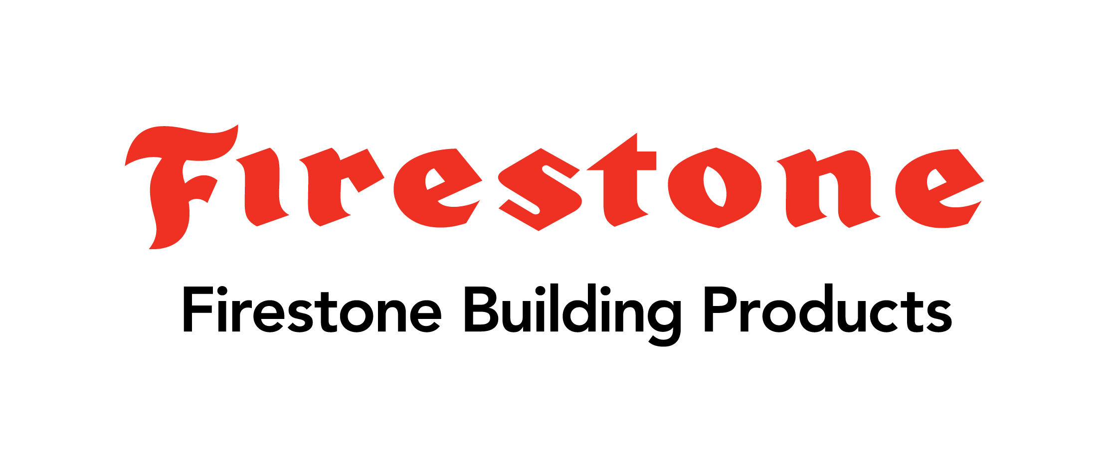2018 Firestone Building Products Sales & Marketing Meeting