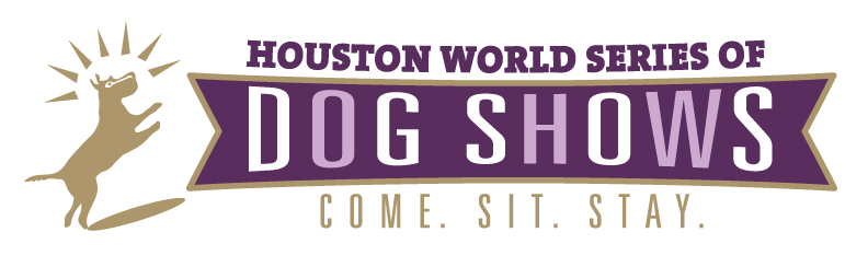 houston-dog-show-horz