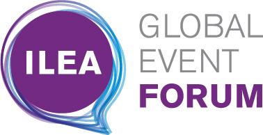 ILEA_GlobalEventForum_Logo.jpg