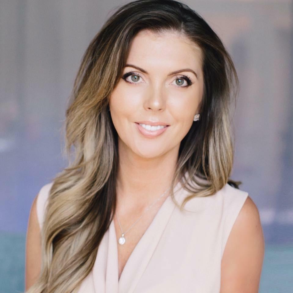 Headshot Kate Patay 1.JPG