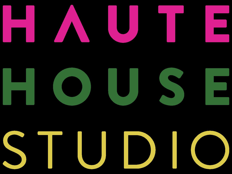 Haute House Logo