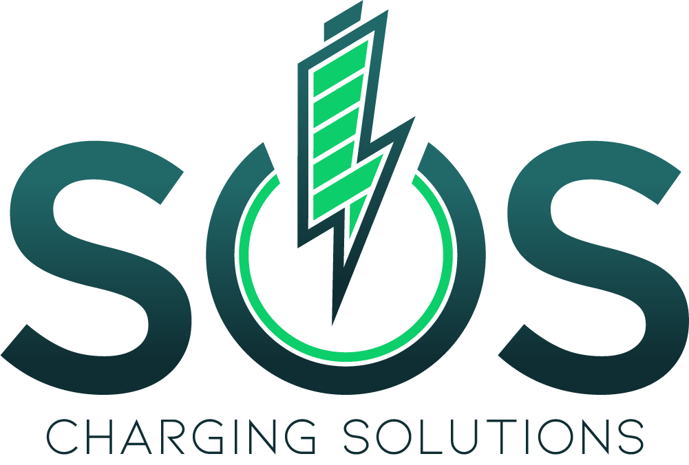 SOS Logo_2019_Full