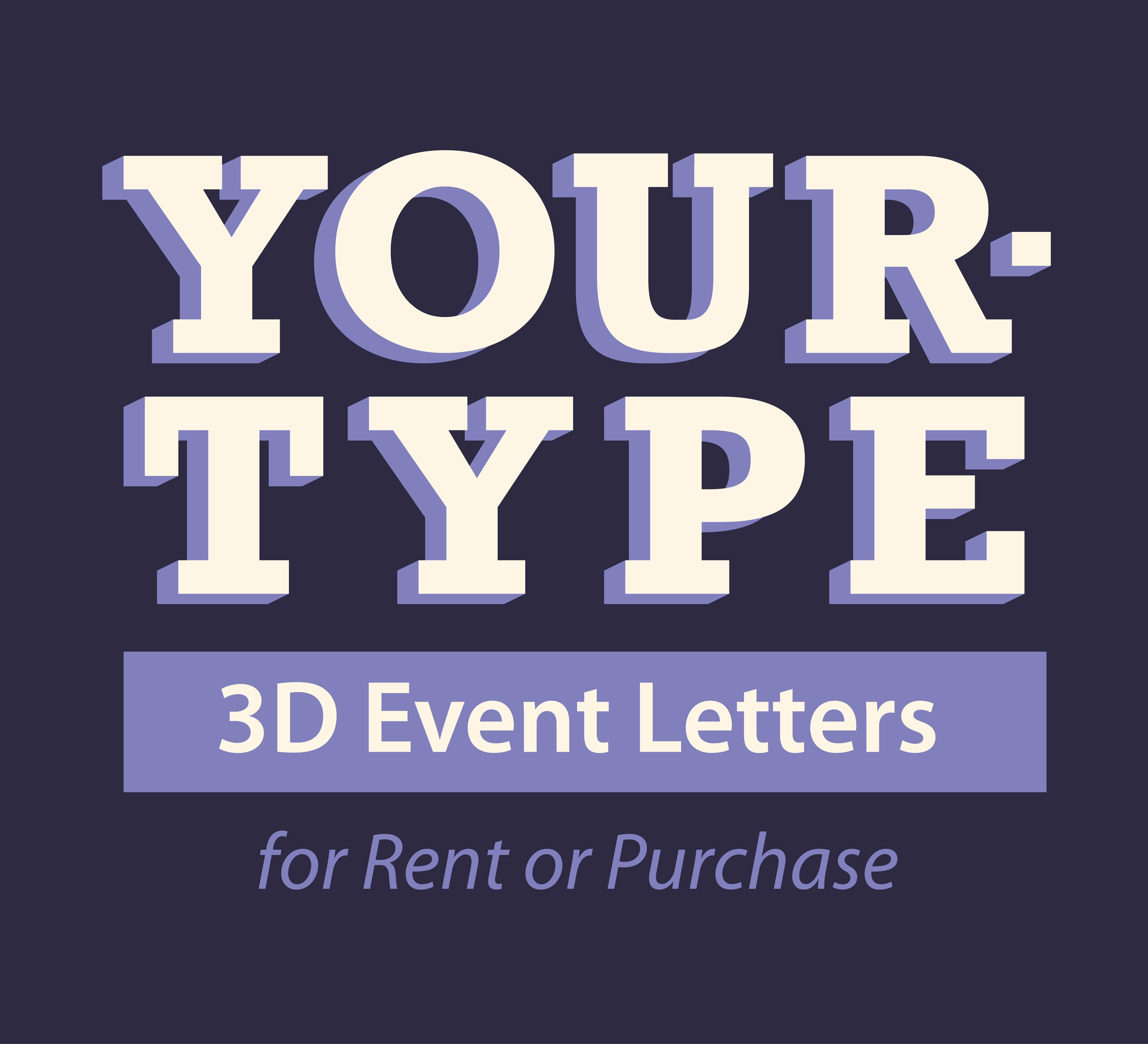 Your-Type stacked logo-min