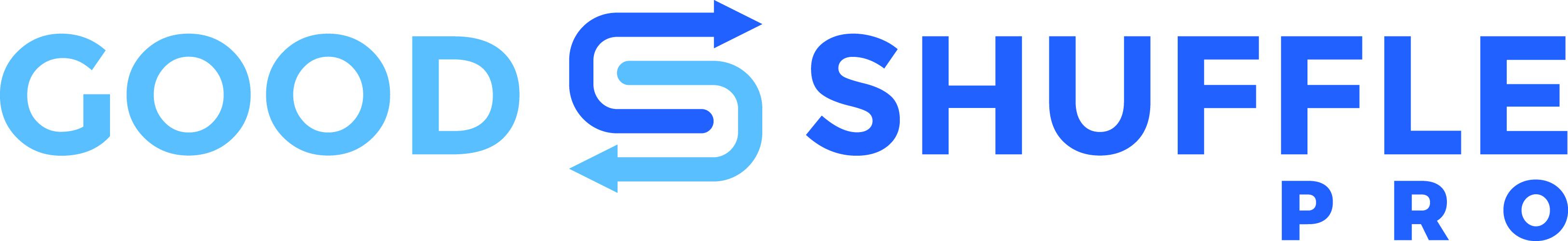 goodshuffle-pro-logo-cmyk