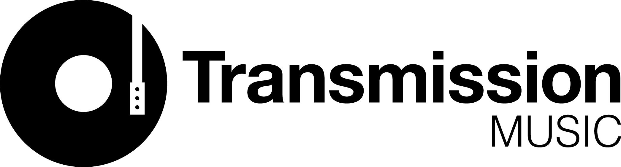 Transmission_logo_black_F