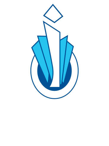 ICEOCCASIONS_LOGO_COLOR_DARK_BKGD_VERTICAL