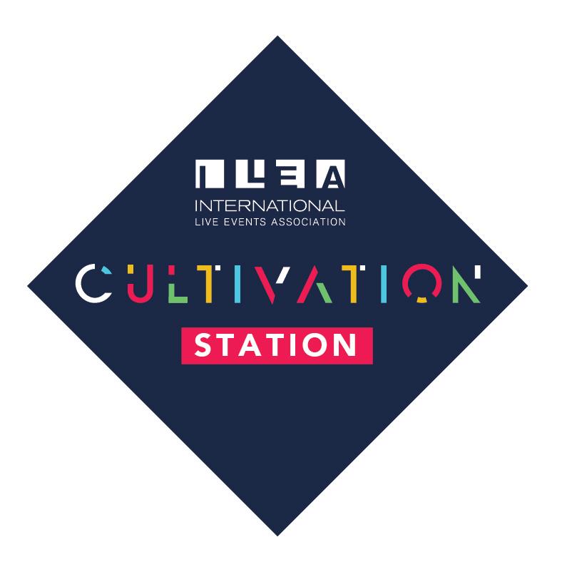 ILEA_398694-19_ILEALive_CultivationStationPPT_Icon