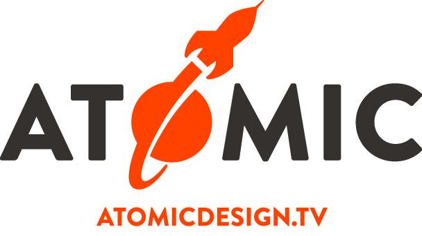 ATOMIC_Logo_URL
