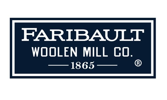 Faribault Logo