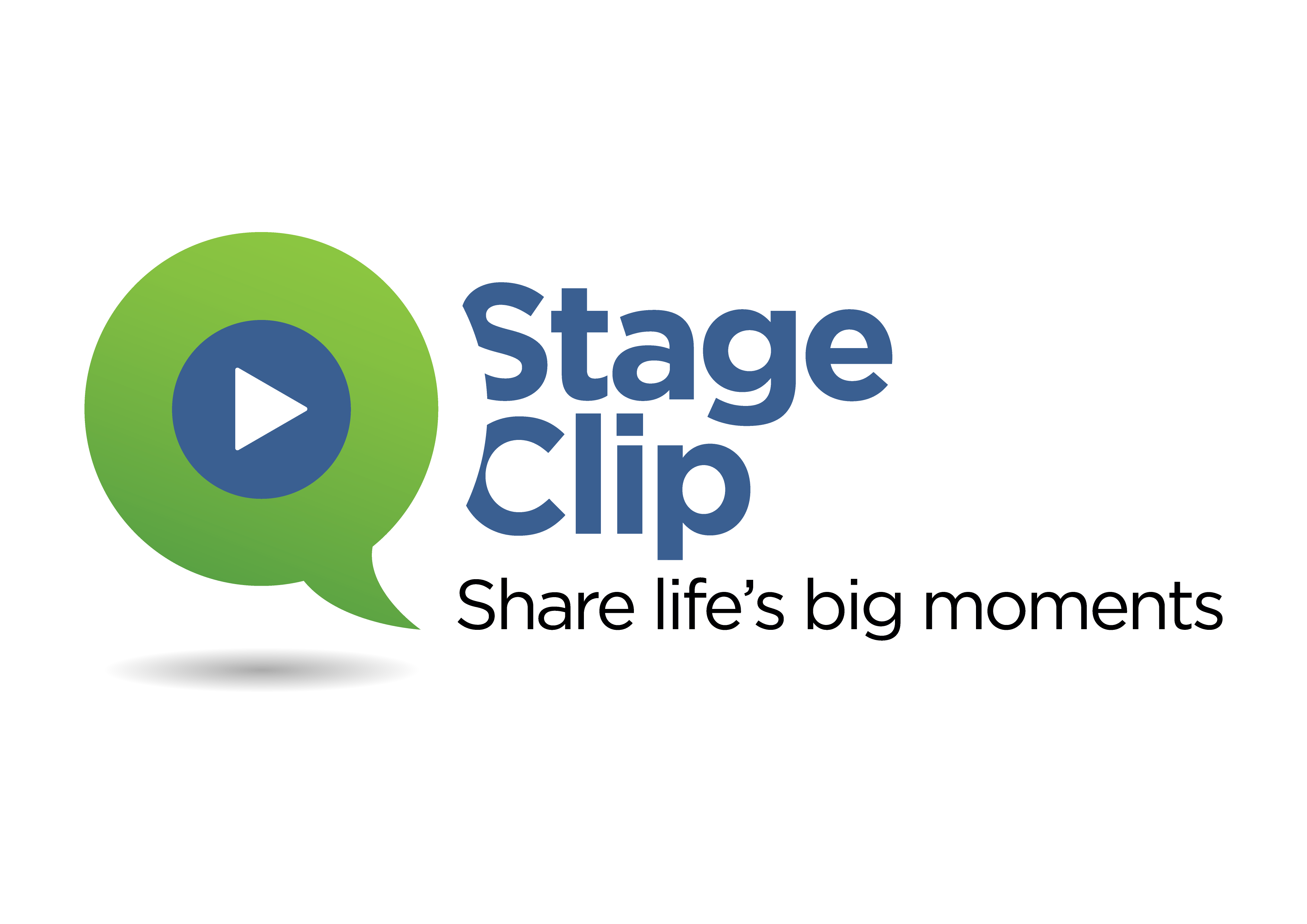 StageClip_Logo_Default_4000px