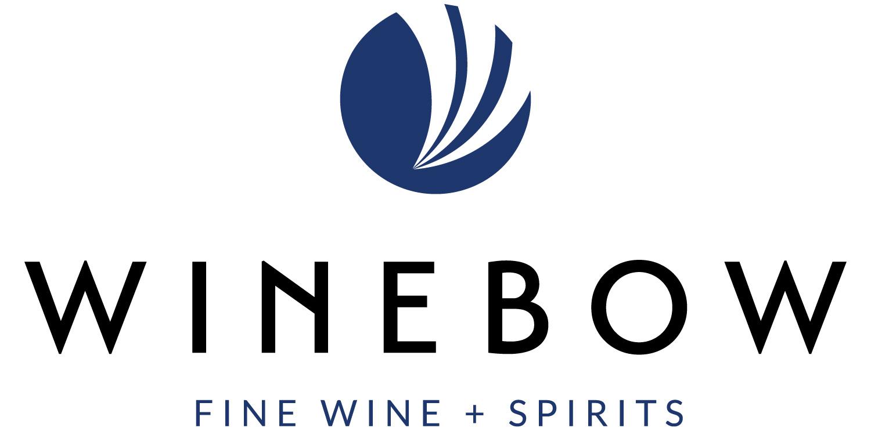 Winebow_Logo