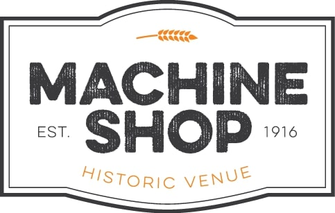 MachineShopLogo