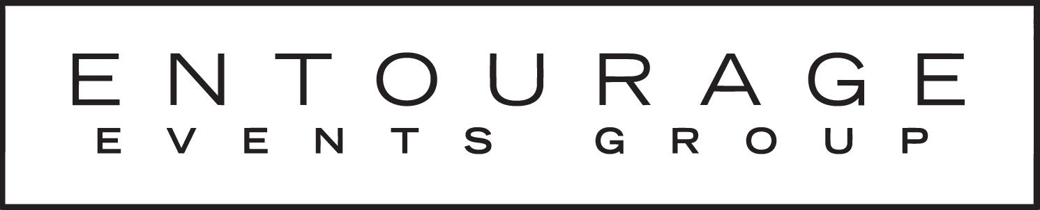 entourage-logo-black
