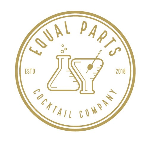 Equal Parts Logo