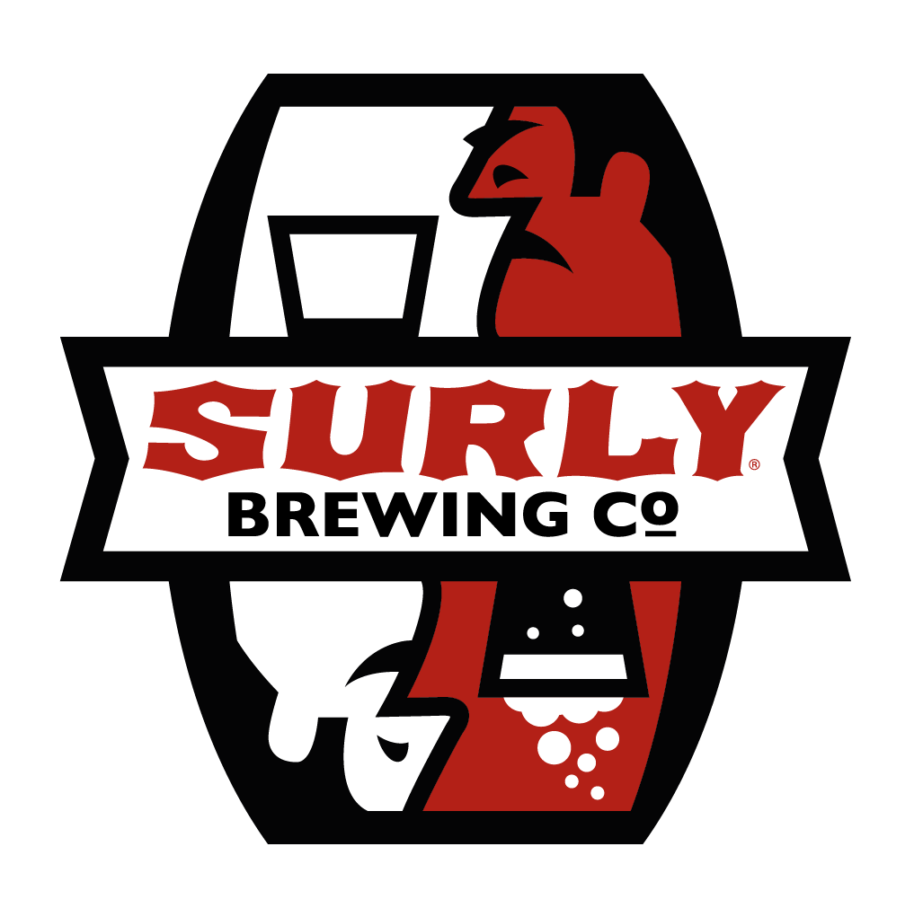 surly logo 2017 for light backgrounds 150dpi-01