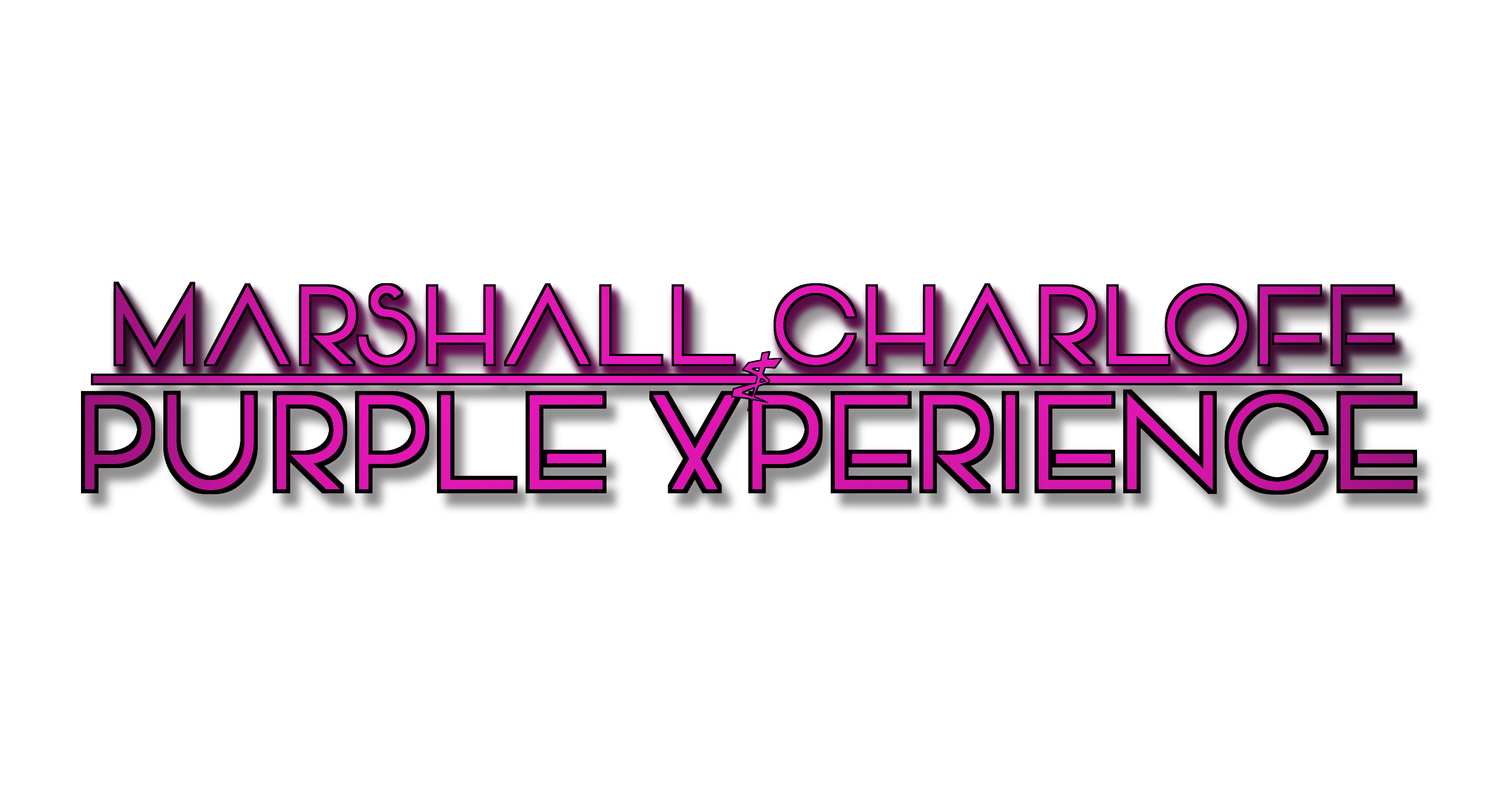 Purple Xperience