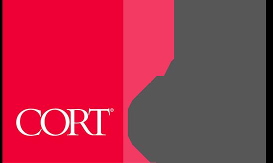 CORT_EF_Logo_RGB_web
