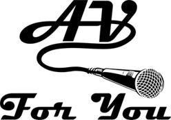 avforyou_logo