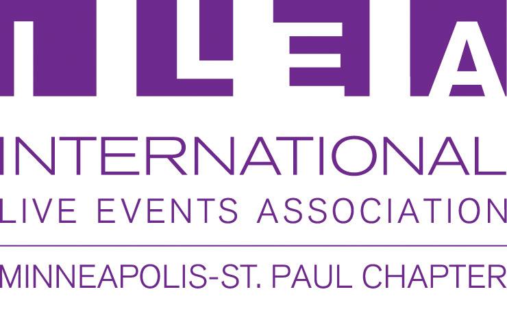 ILEA_Minneapolis_St.Paul_Chapter_2603C