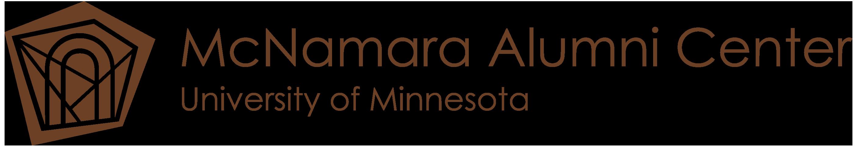 McNamara Logo