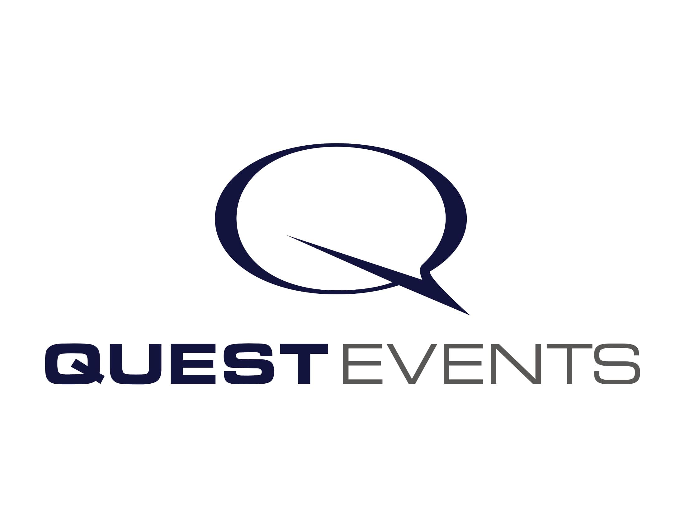 Quest-Events-Logo-PDF-1