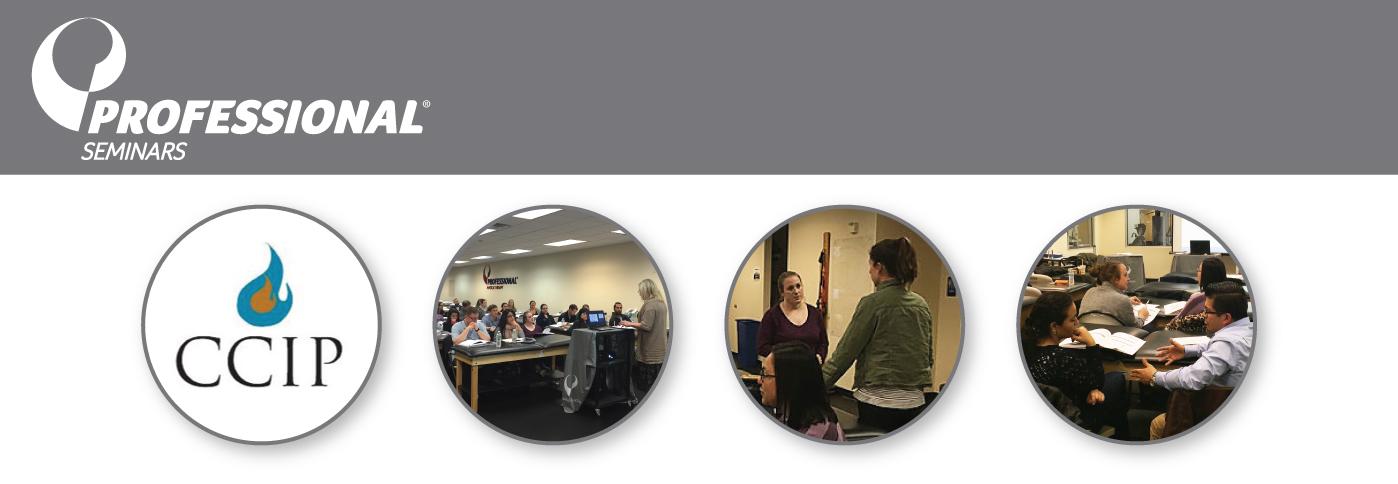 APTA Credentialed Clinical Instructor Program (CCIP)
