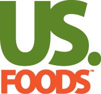 USF-logo-for-Web