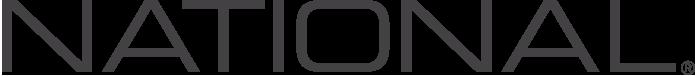 nof_logo