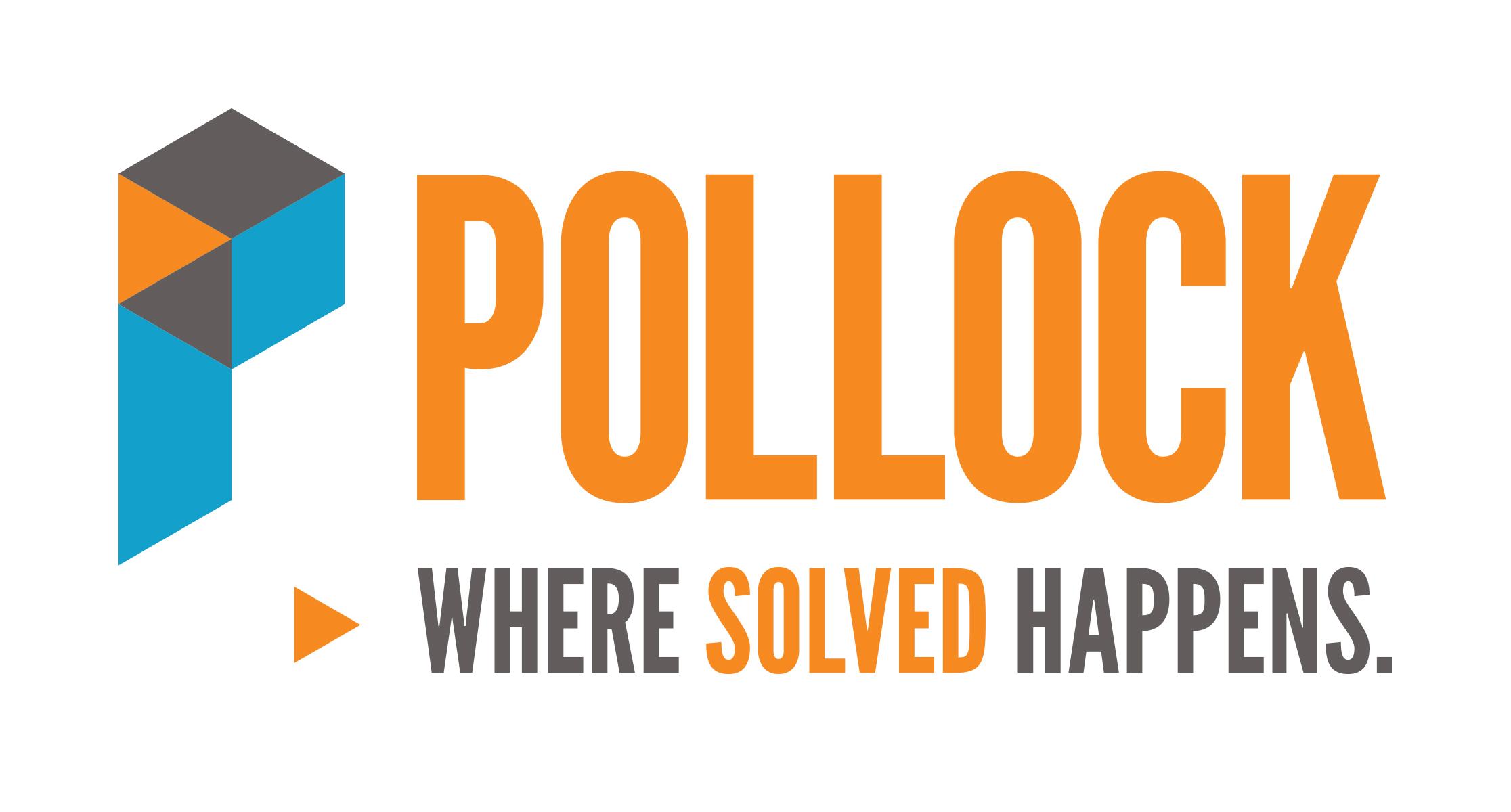 pollock_color_logo_with_tagline