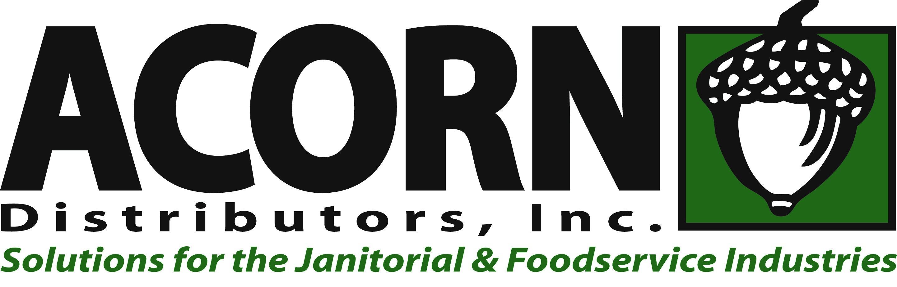 Acorn logo CMYK largecrop