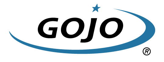 GOJO 2clr_CORP_1in_2ft
