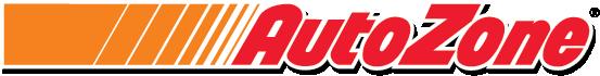 az_logo_4C_Wol_Kds_WhiteCircleR
