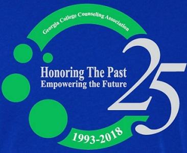 25th Annual GCCA Conference
