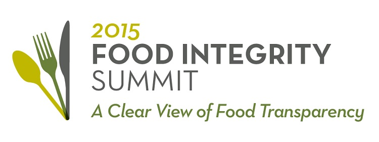 2015 CFI Food Integrity Summit