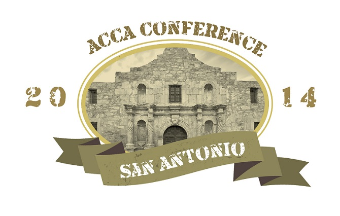 2014 ACCA Conference Logo cvent2