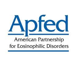 apfed logo