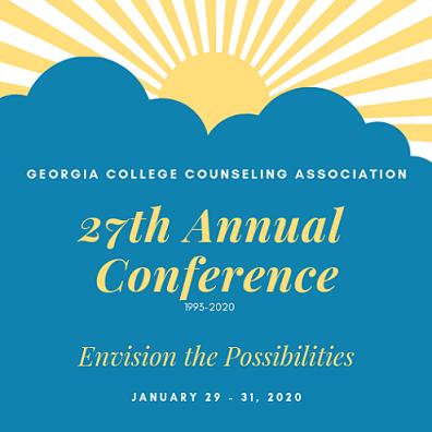 27th Annual GCCA Conference